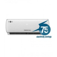 Changhong Ruba Heat & Cool Inverter AC 1.5 Ton (CSDH-18ODH)