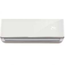 Changhong Ruba CSC-12QDH Split Air Conditioner 1 Ton