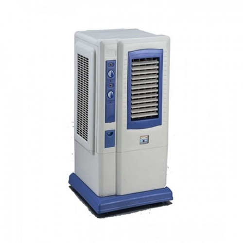 Gaba National Room Air Cooler (GN-1706)