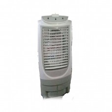 Gaba National Room Air Cooler (GN-2001)