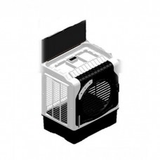 Gaba National Room Air Cooler (GN-1840)