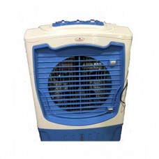 Gaba National Room Air Cooler (GN-1801)