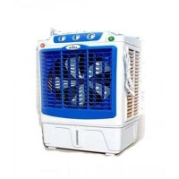 Gaba National Room Air Cooler (GN-1780)