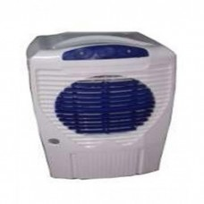 Gaba National Room Air Cooler (GN-1722)