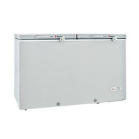 Dawlance CF-91998 Chest Deep Freezer 405 L