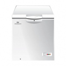 Dawlance DF-200GD Deep Freezer 200 LTR