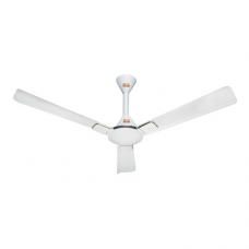 GFC Ceiling Fan Alpha