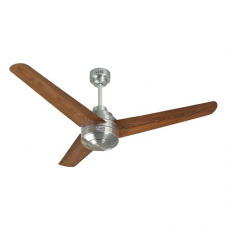 GFC Ceiling Fan Brave