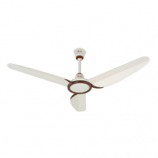 GFC Ceiling Fan Crescent D 2