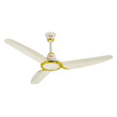 GFC Ceiling Fan Crescent