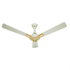 GFC Ceiling Fan Mansion D 3
