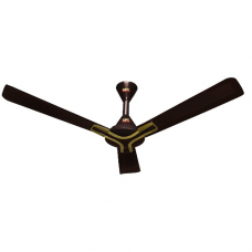 GFC Ceiling Fan Mansion