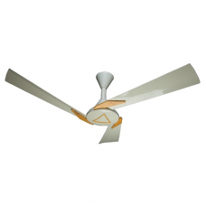 GFC Ceiling Fan Monet D 2