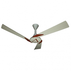 GFC Ceiling Fan Monet