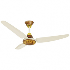 GFC Ceiling Fan Perfect Decor Motor