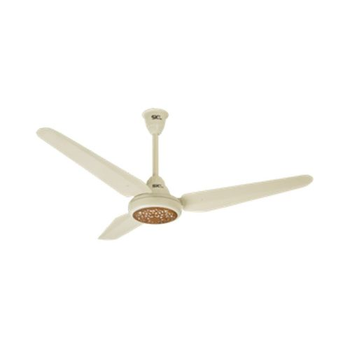 SK 56 Inch Ceiling Fan Executive