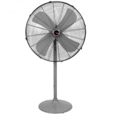 Orient 24 Inch Standing Fan Life Style