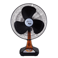 GFC Table Fan HB