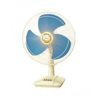 Panasonic Table Fan F-400T