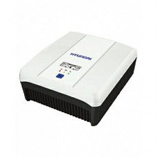 EcoStar 900W Builtin 3-Stage Charger Inverter HI-1500
