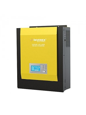 Inverex Axpert VM 3.2 KW Off Grid Solar Inverter INV003