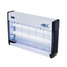 Anex Insect Killer 8x8 AG-1086