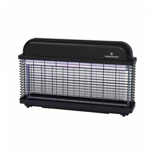 Westpoint Insect Killer WF-5112