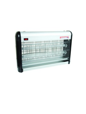 Westpoint Insect Killer WF-7108