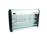 Westpoint Deluxe Insect Killer WF-7112