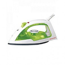 Westpoint Deluxe Dry Iron WF-635A