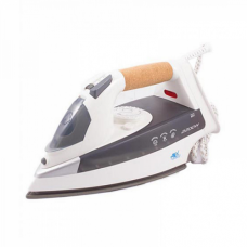 Anex Steam Iron AG-1022