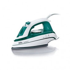 Braun Steam Iron TS345