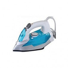 Geepas Cordless Ceramic Steam Iron Gsi-7801