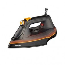 Geepas Steam Iron GSI7762