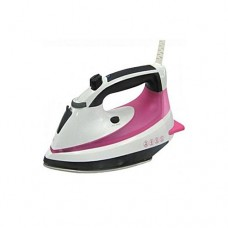 Jackpot Steam Iron JP-9800