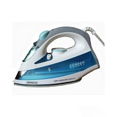 Kenwood Steam Iron ST8027