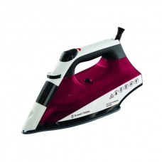 Russell Hobbs Auto Steam Iron 22520-56