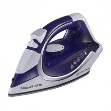Russell Hobbs Cordless Steam Irons 23300-56