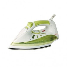Westpoint Deluxe Steam Iron WF-2021