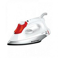 Westpoint Steam Iron WF-283