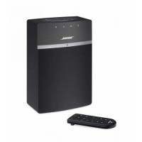 Bose Sound Touch 10 Wireless Music System