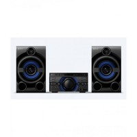Sony High Power Audio System MHC-M40D