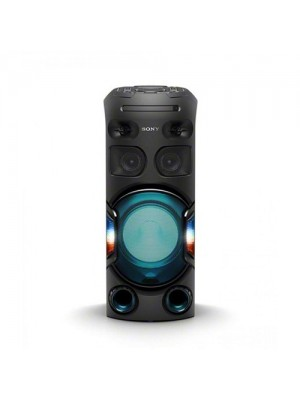 Sony V42D Bluetooth High Power Audio System MHC-V42D