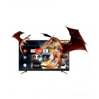 Orient Fantasy 50 Inch UHD Smart LED TV AN-UHD-50S