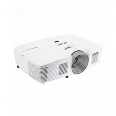 Acer DLP Home Theater Projector H5380BD