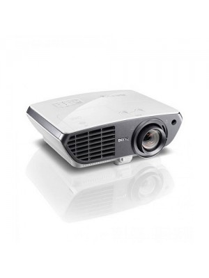 BenQ Full HD DLP Home Theater Projector HT4050