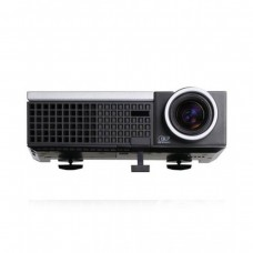 Dell DLP Projector M210X