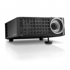 Dell Dell Mobile LED Projector M115HD