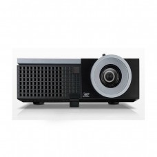 Dell Network Projector 4220