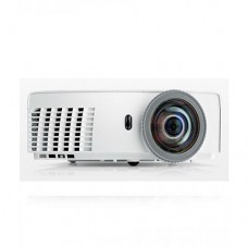 Dell Network Projector S320